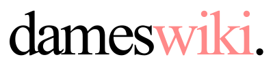 Dameswiki