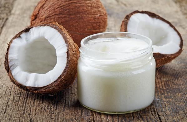 kokosolie voor je gezicht, goed of slecht
