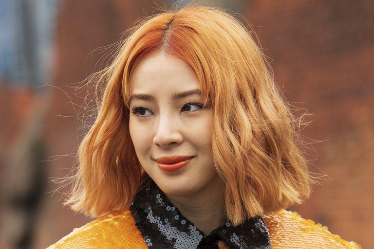 Korean Skincare; wat is Koreaanse huidverzorging en waarom moet je er vandaag nog mee beginnen
